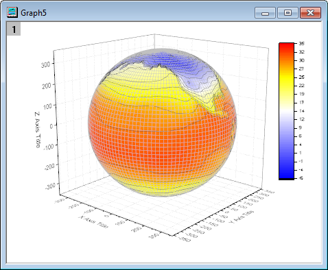 Parametric Surface with Colormap from Data 09.png