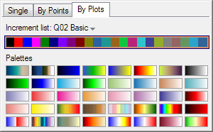 Byplots color chooser.png