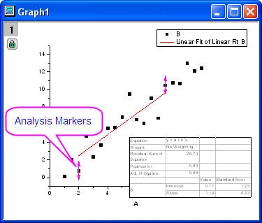 Select Data from Graphs-6.png