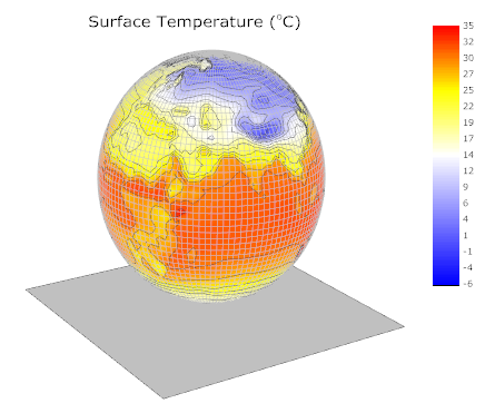 Parametric Surface with Colormap from Data 15.png