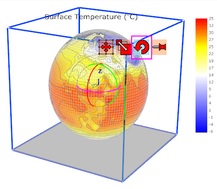 Parametric Surface with Colormap from Data 17.png