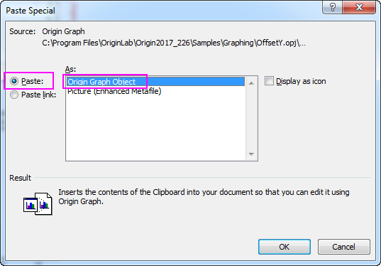 Microsoft Word-Highlight-Verknüpfung