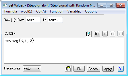 Tutorial81SetValuesFunction.png