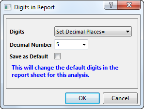 Digits in Report.png