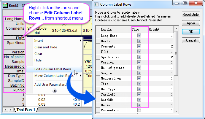Edit column label rows5.png