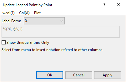 Update Legend Point by Point dialog.png