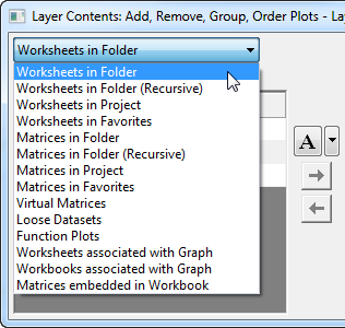 Layer Contents dialog 1.png