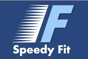 Speedy Fit