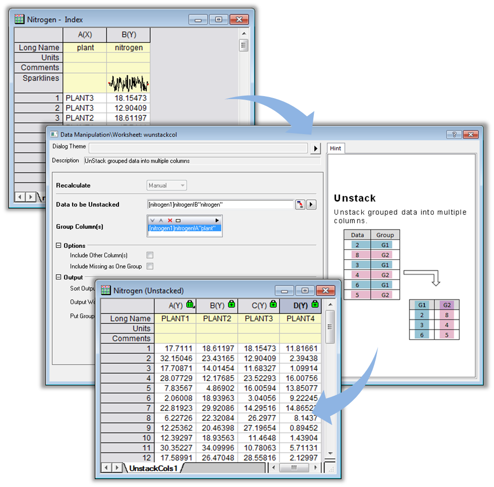 Workbooks how to merge workbooks in excel 2010 : Data Processing