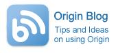 Originlab Blog
