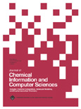 Journal of Chemical Information and Computer Sciences - Sept/Oct 2002 Issue, Volume 42, Issue 5