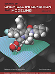 Journal of Chemical Informatoin and Modeling - 2005 Issue 1/(1-214), volume 45